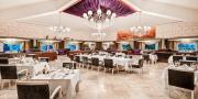 Jacaranda Beach Luxury Club