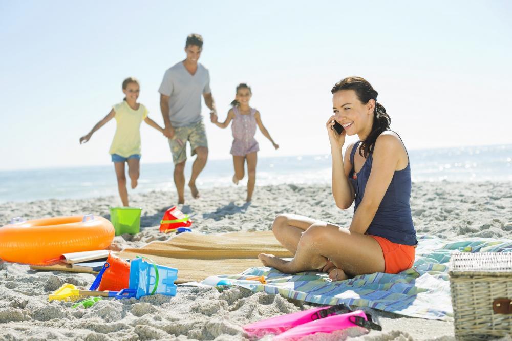 6b26a9e10bb695 Urlaub mit Kindern: Tipps für Planung, Reisen & Ziele | CHECK24