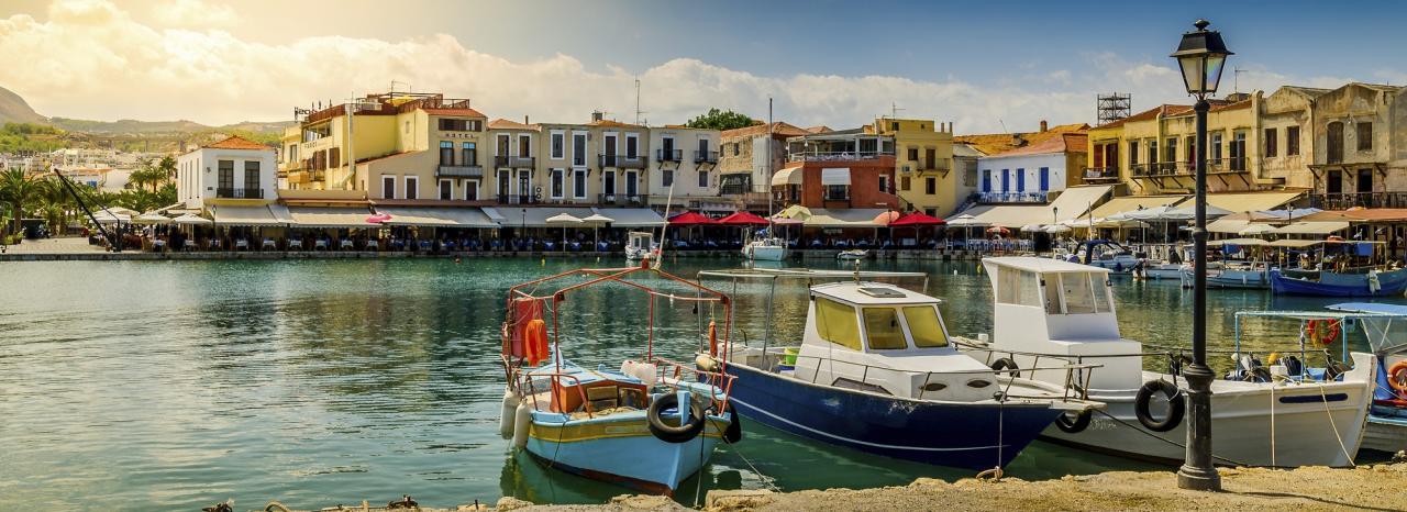 Tui reisen zypern zum kennenlernen