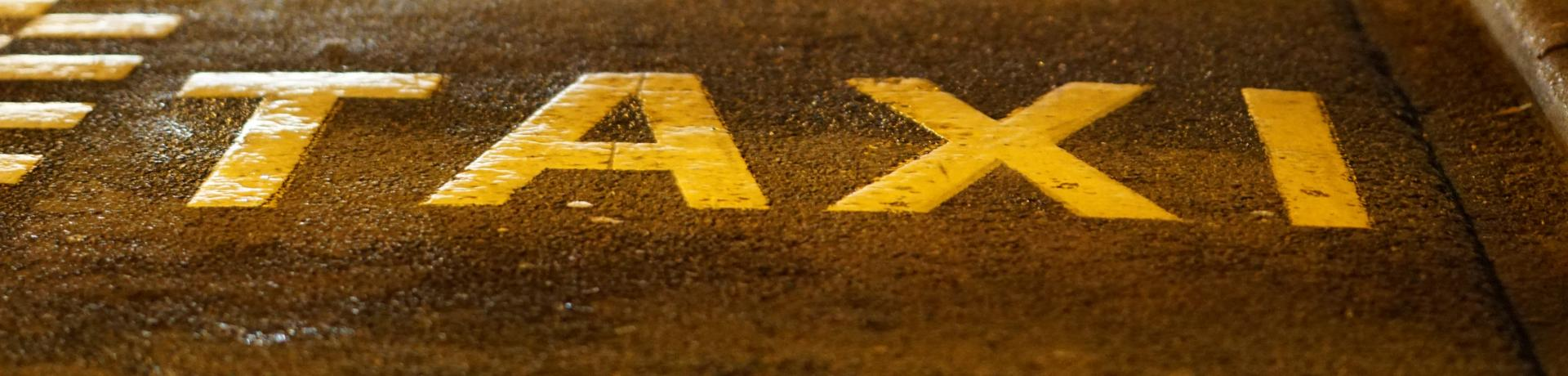 Taxi+GI-892944788.jpg