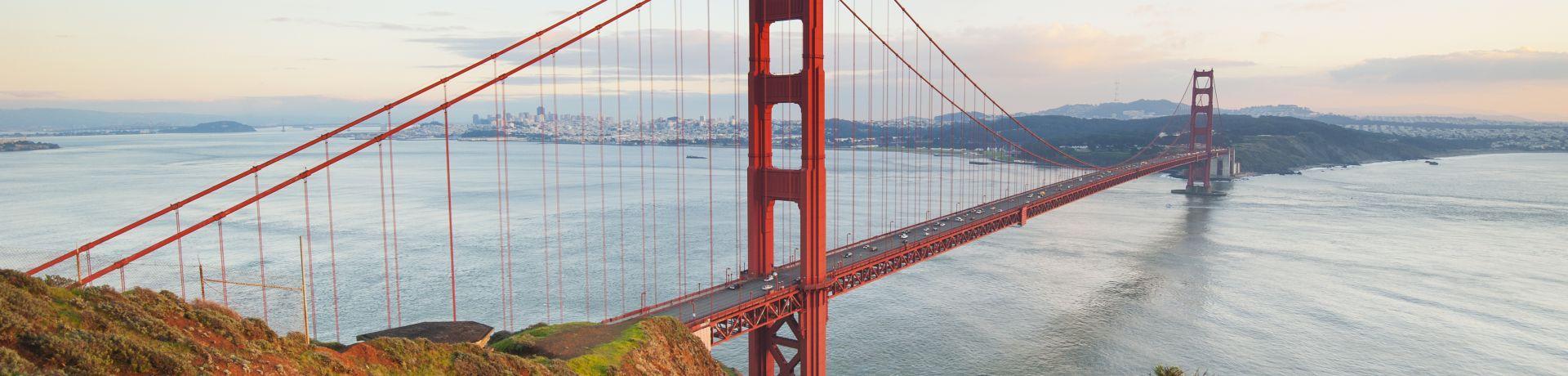 region-id-201-usa-kalifornien_TS_170185998_F1920x460.jpg