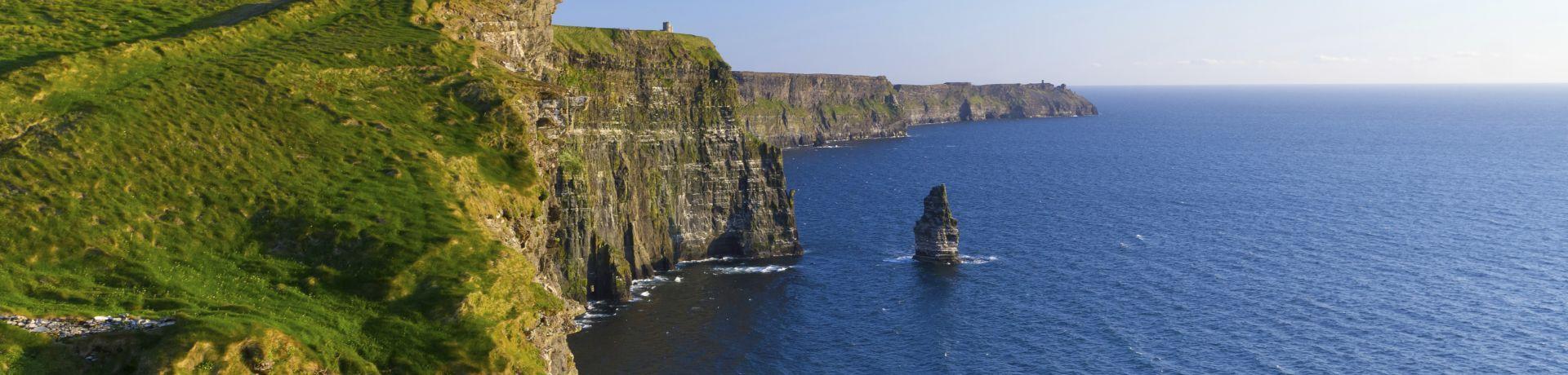 region-id-331-irland-irland_TS_147431866_F1920x460.jpg