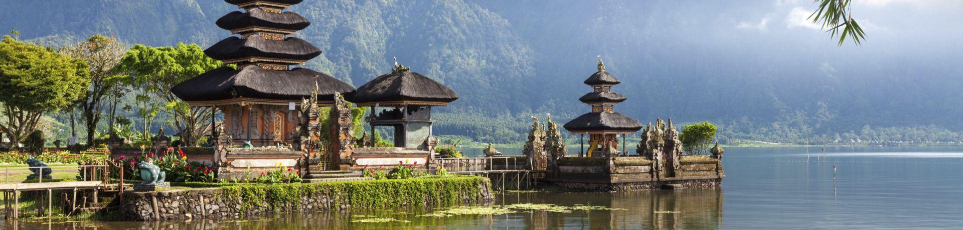 region-id-223-indonesien-indonesien-bali_TS_148327827_F1920x460.jpg