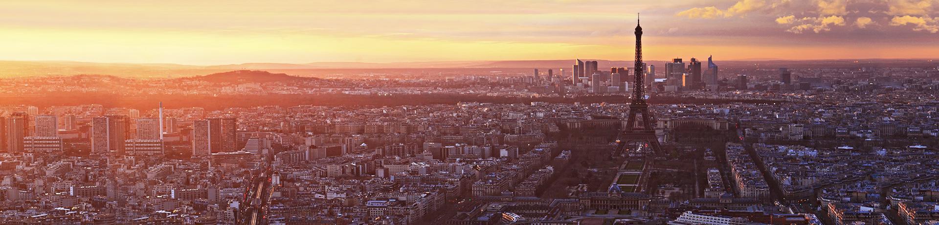 city-id-3482-frankreich-paris-umgebung-paris_TS_166463889_F1920x460.jpg