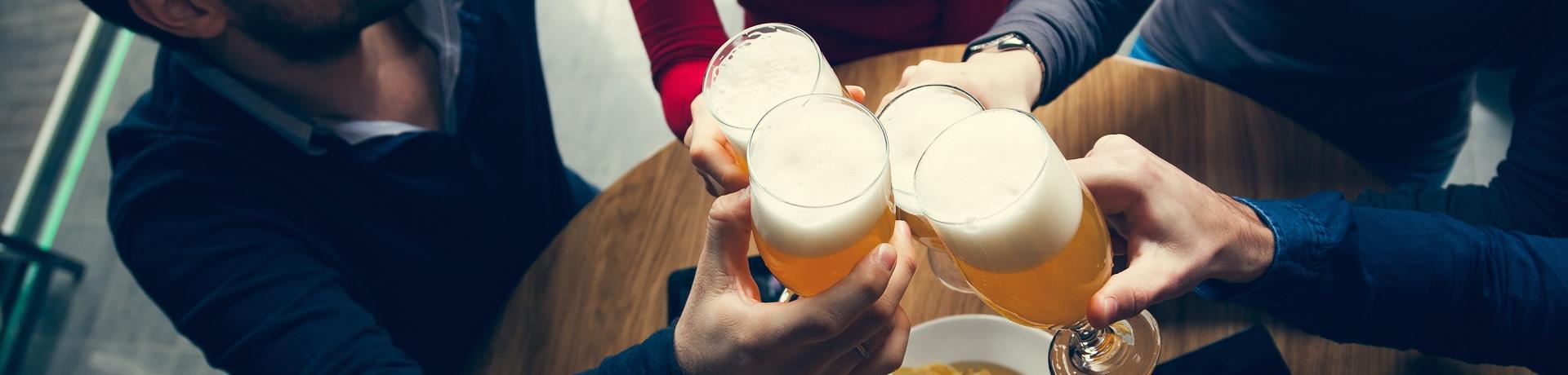 Sonstiges: Bier - Emotion