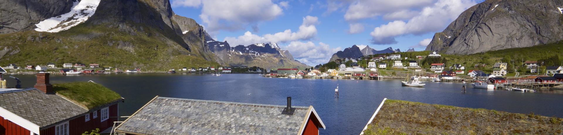 171+Norwegen+TS_166681371.jpg