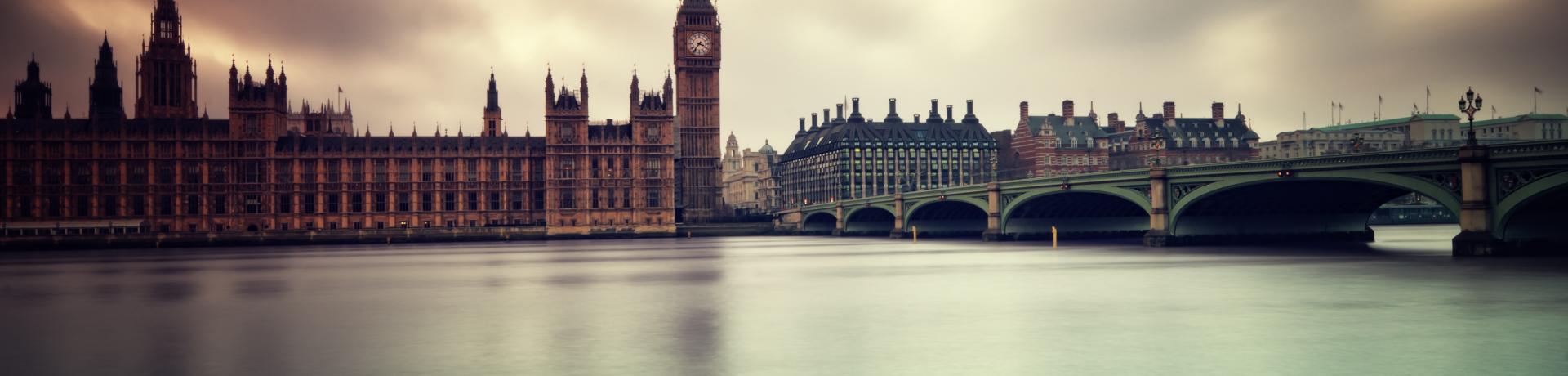 6747+Großbritannien+England+London+TS_111803567.jpg