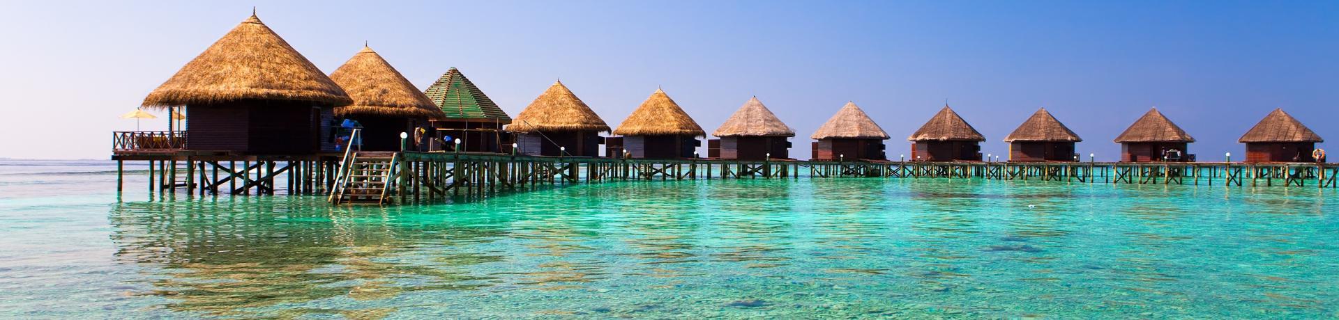 161+Malediven+TS_152943547.jpg