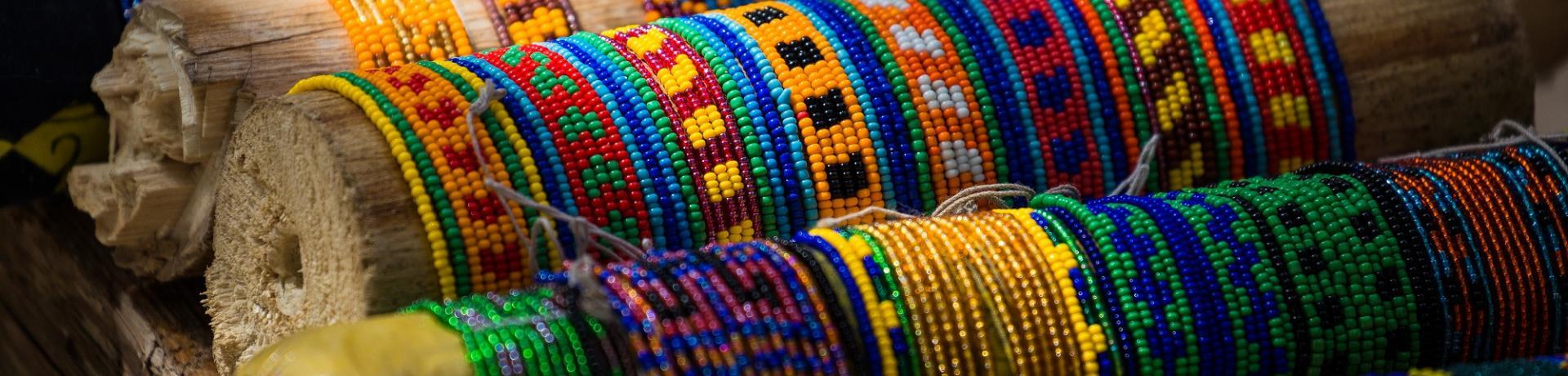 Sonstiges: Hippie Markt