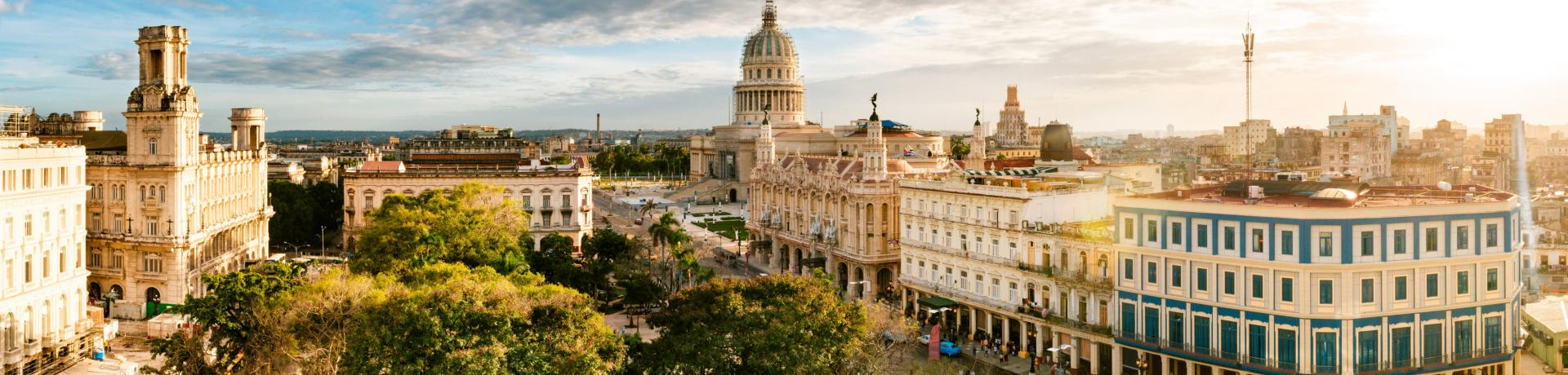 4006+Kuba+Havanna+GI-639866730.jpg