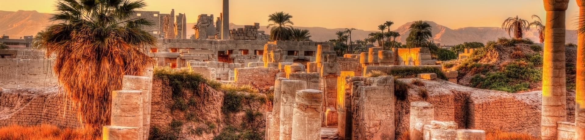 3676+Ägypten+Luxor+Karnak-Tempel+GI-465985662.jpg