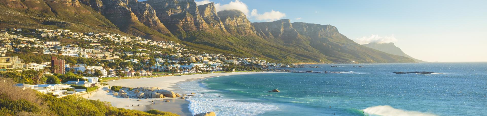 3787+Südafrika+Camps_Bay_(Kapstadt)+Camps_Bay+GI-477451698.jpg