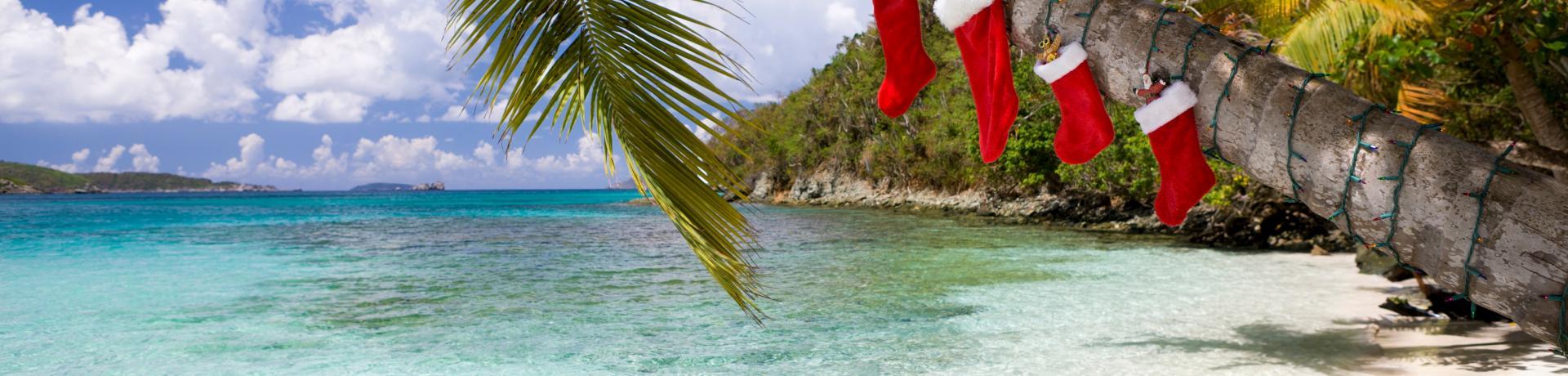 Themenwelt-Weihnachtsreisen.jpg