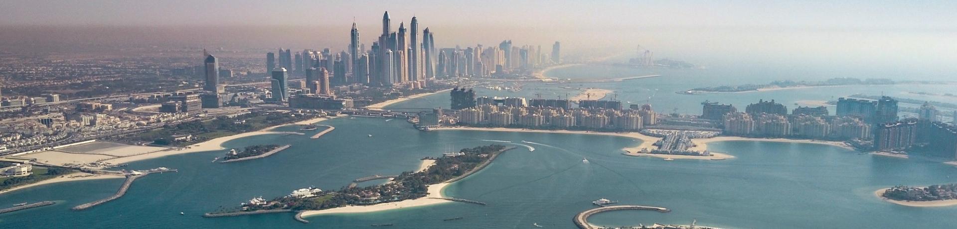 Dubai-Emotion_GI-956930756.jpg