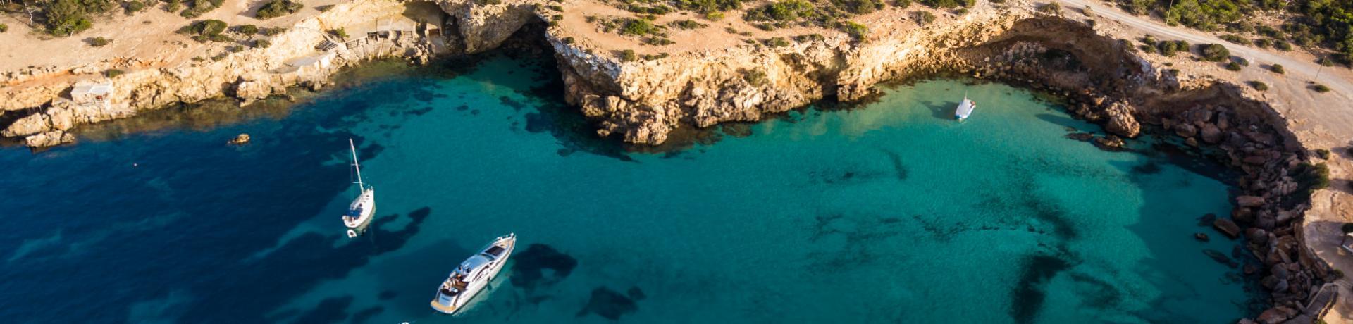 Spanien-Ibiza-Emotion_GI-874492720.jpg