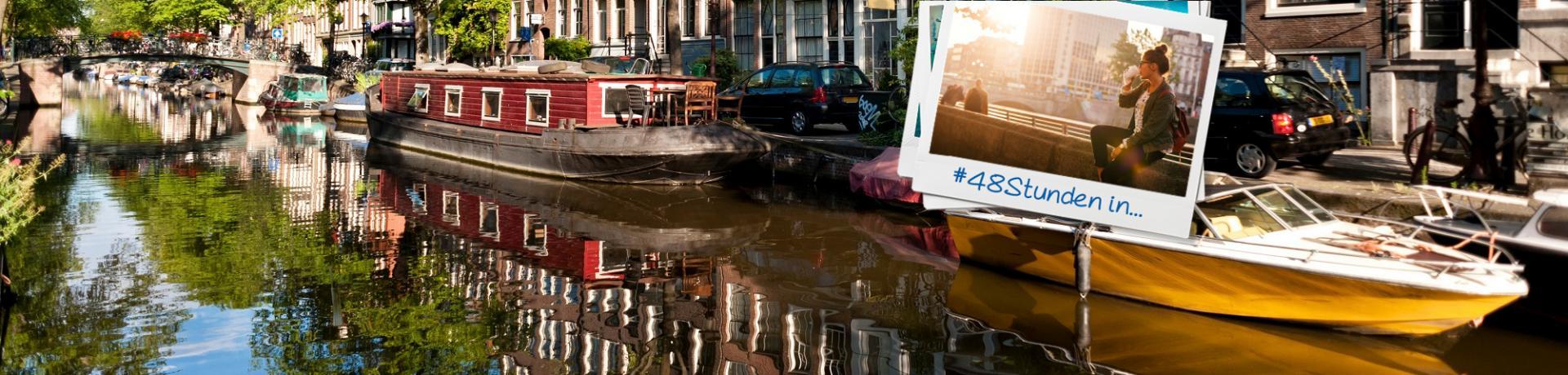 48-stunden-amsterdam-emotion_TS_162394819.jpg