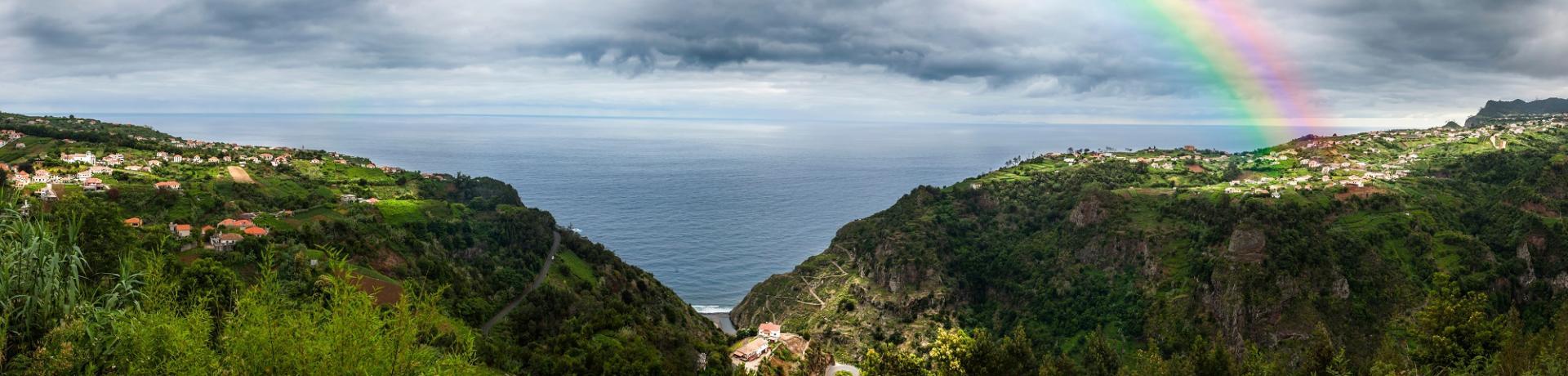 Madeira-Regenbogen-Emotion_GI-501888829.jpg