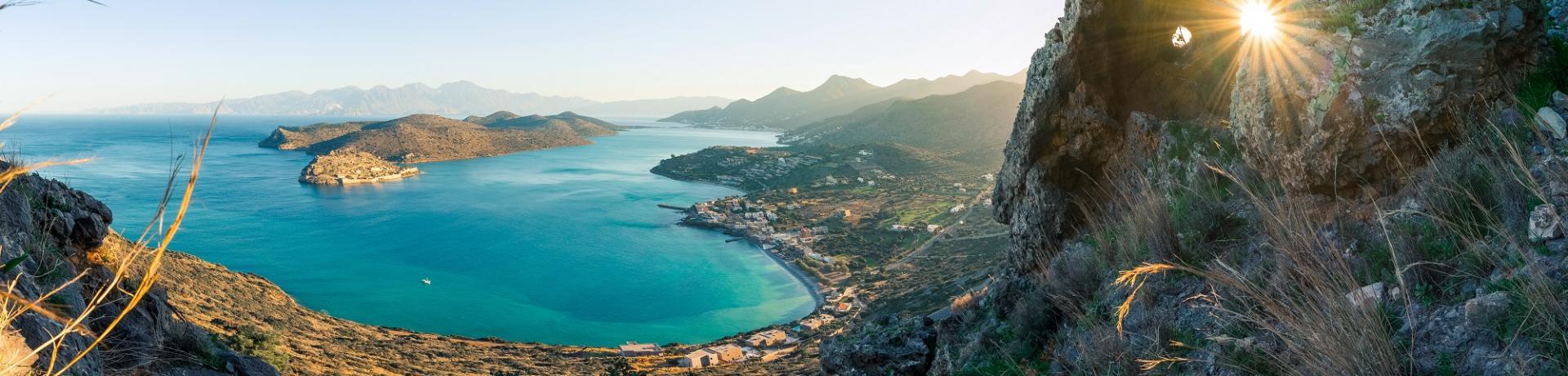 Griechenland-kreta-Emotion_GI-908034012.jpg