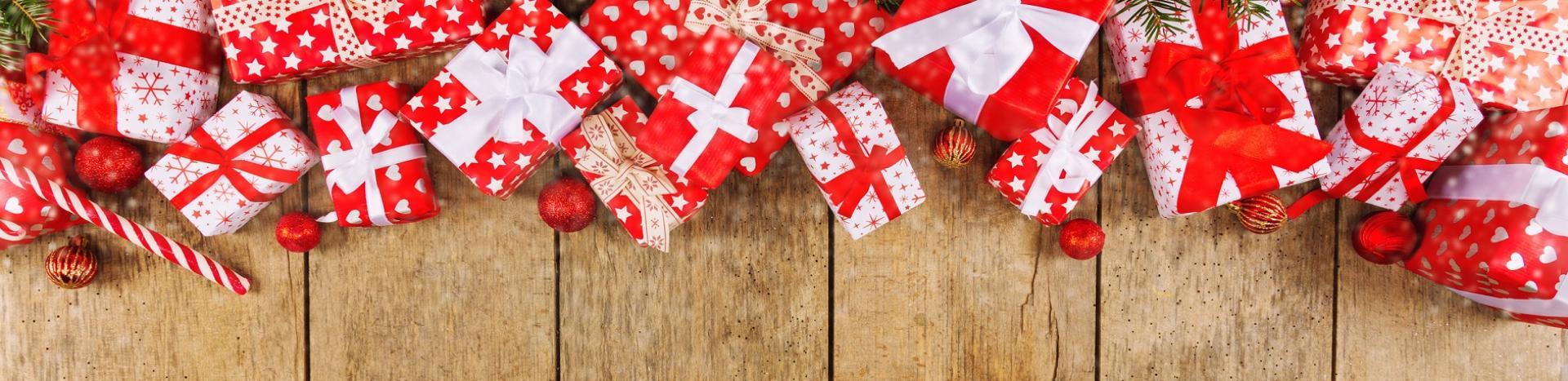 16 besondere weihnachtsgeschenke f r weltenbummler. Black Bedroom Furniture Sets. Home Design Ideas