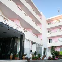 Hotel Evelyn Beach In Chersonissos Kreta Buchen Check24