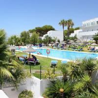 Hotel Conil Park In Conil De La Frontera Andalusien Buchen Check24