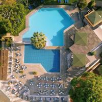 Hotel Cretan Malia Park In Malia Kreta Buchen Check24