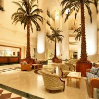 Hotel Asteria Hotel Fantasia In Camyuva Turkei Buchen Check24