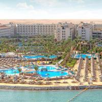 hotel hawaii riviera aqua park resort in hurghada gypten. Black Bedroom Furniture Sets. Home Design Ideas