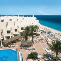 Hotel Riu Palace Jandia In Jandia Playa Fuerteventura Buchen Check24