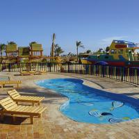 Hotel Desert Rose Resort In Hurghada Agypten Buchen Check24