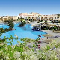 Hotel Desert Rose Resort In Hurghada Agypten Buchen Check24