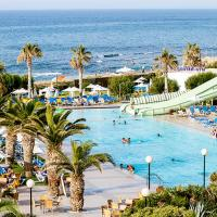 Hotel Lyttos Beach In Chersonissos Kreta Buchen Check24