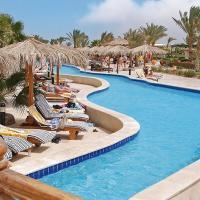 Long Beach Resort Hurghada Agypten ᐅ Hotel Gunstig Buchen Check24