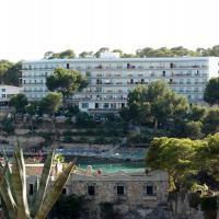 Hotel Relax Amp Spa Coronado Thalasso In Paguera Mallorca