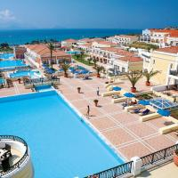 Hotel Atlantica Porto Bello Royal In Kardamena Kos Buchen Check24