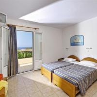 Hotel Aeolos Beach In Malia Kreta Buchen Check24