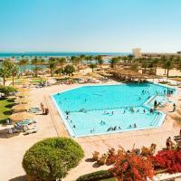 Hotel Continental Hotel Hurghada In Hurghada Agypten Buchen Check24