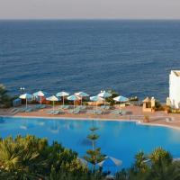Hotel Tui Best Family Nana Beach In Chersonissos Kreta Buchen
