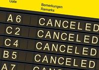 Lufthansa: Streik der Flugbegleiter ab Freitag