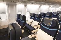 Condor Premium Economy Class