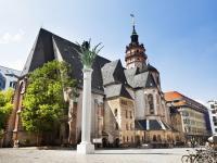 Bild für Leipzig