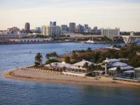 Bild für Fort Lauderdale