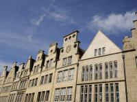 Bild für Münster