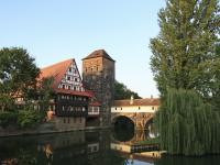 Bild für Nürnberg