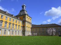 Bild für Bonn