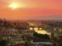 Bild für Florenz