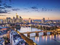 Bild für Frankfurt Am Main
