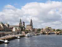 Bild für Dresden