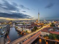 Bild für Berlin