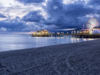 Bild für Los Angeles